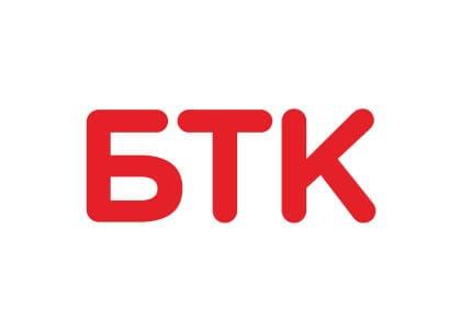 btk_logo_