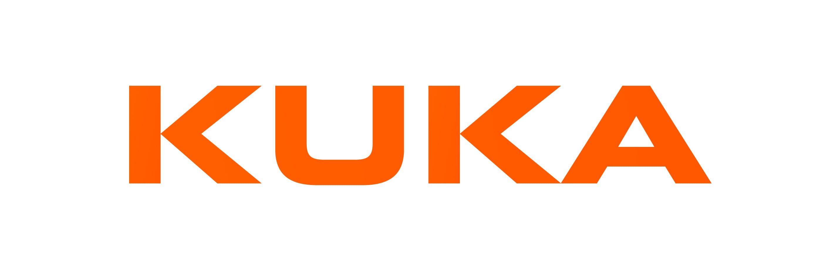 KUKA_Logo_inklSchutzraum
