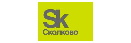 sklogo_ru