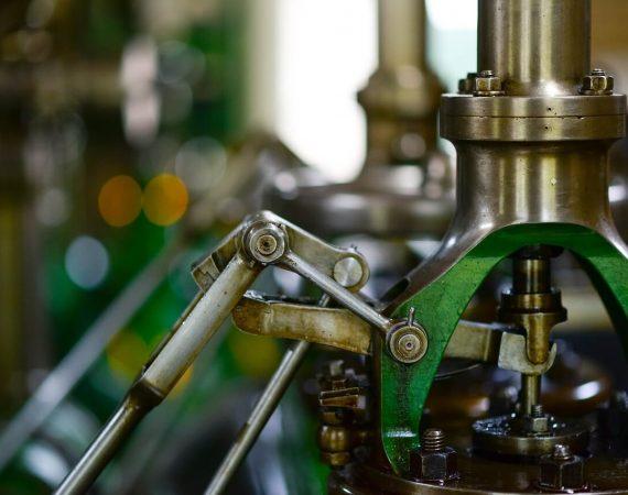 основы равномерного производства
