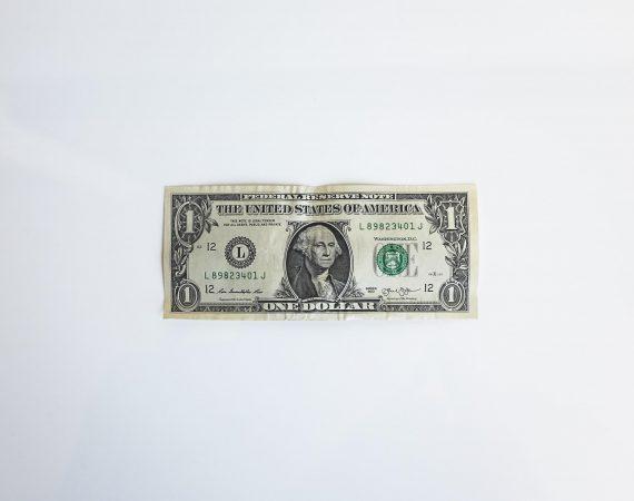 Сдельная оплата труда