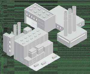 виртуальный завод