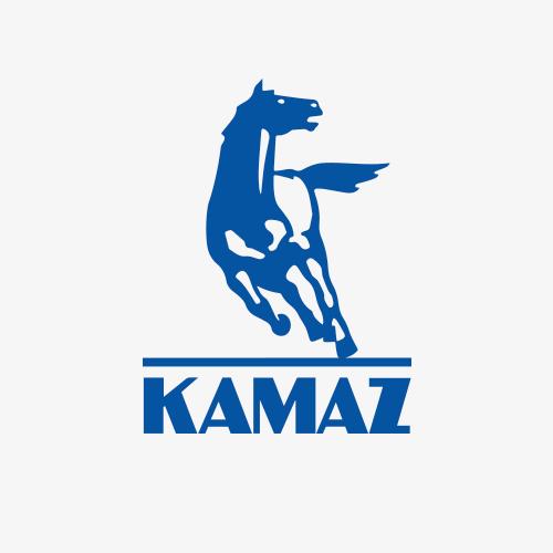 Отзыв Камаз Simulation