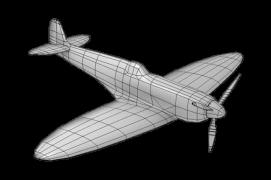 Изделие Модель Самолета